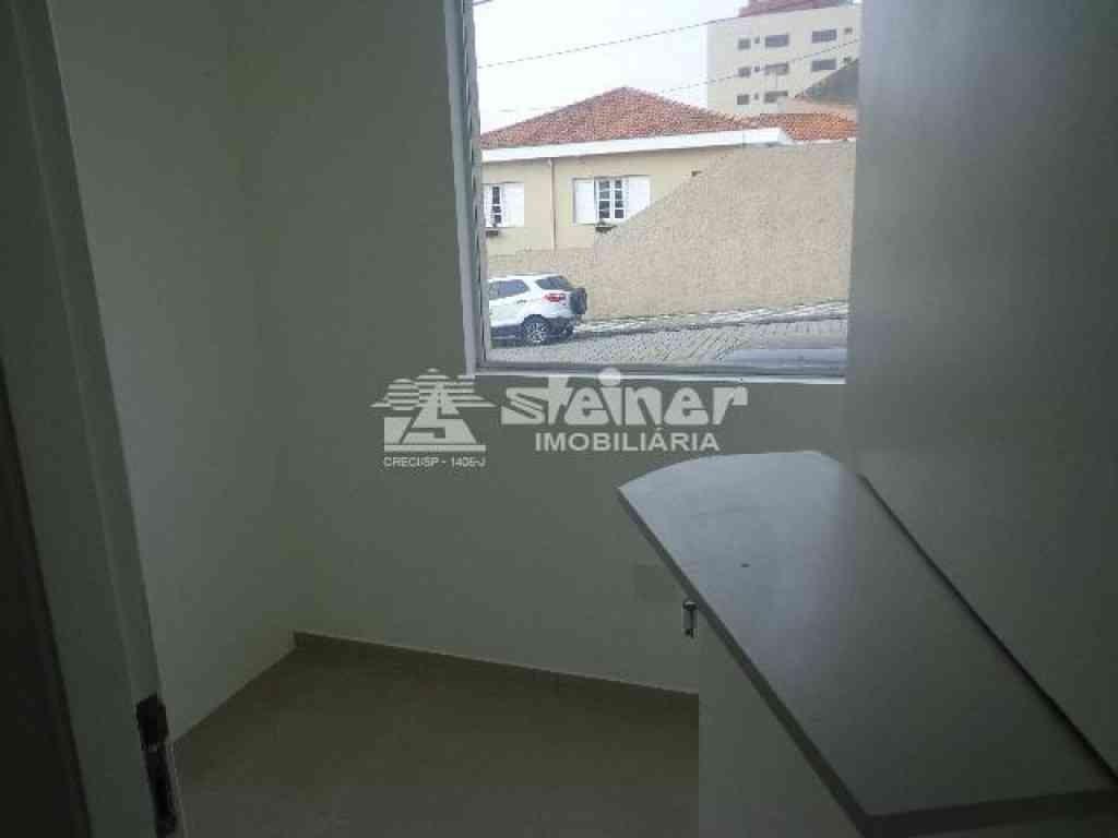 aluguel prédio até 1.000 m2 parque renato maia guarulhos r$ 10.000,00