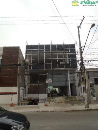 aluguel prédio até 1.000 m2 ponte grande guarulhos r$ 23.000,00