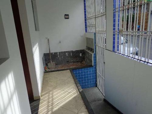 aluguel prédio até 1.000 m2 vila flórida guarulhos r$ 12.000,00