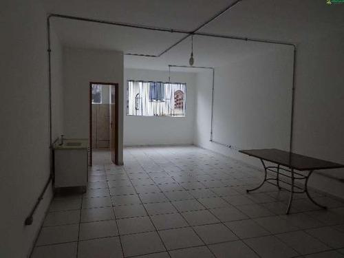 aluguel prédio até 1.000 m2 vila galvão guarulhos r$ 13.000,00