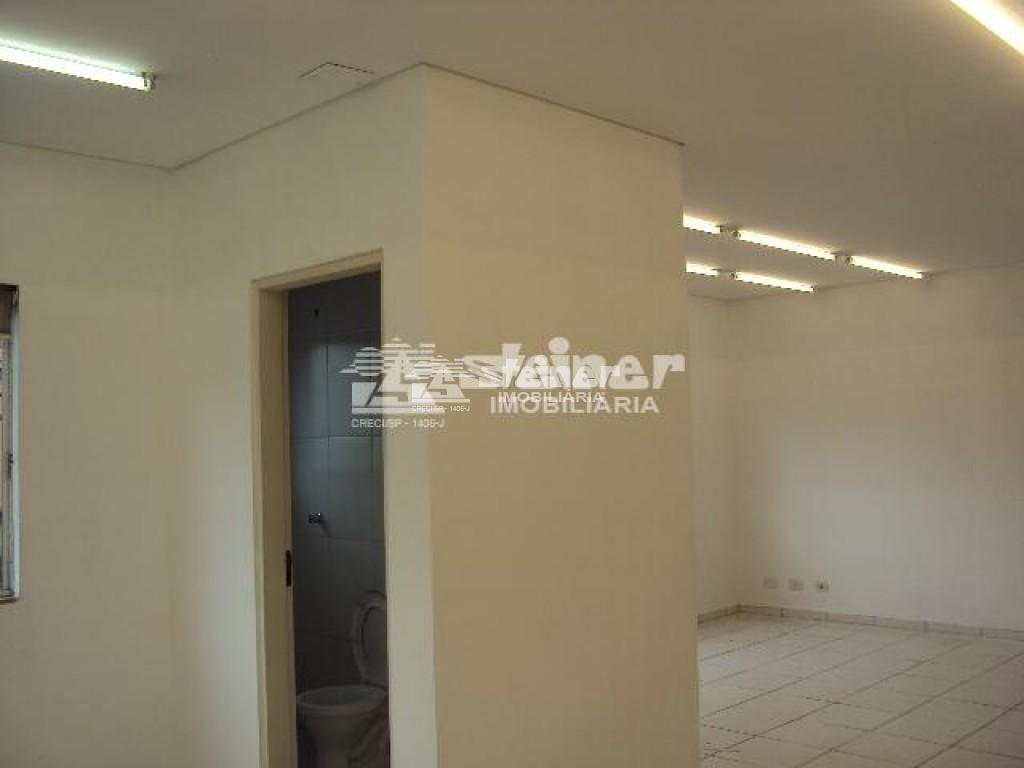 aluguel prédio até 1.000 m2 vila hulda guarulhos r$ 12.000,00
