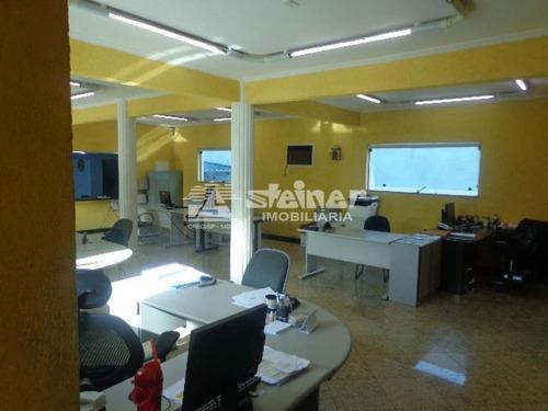aluguel prédio até 1.000 m2 vila hulda guarulhos r$ 20.000,00