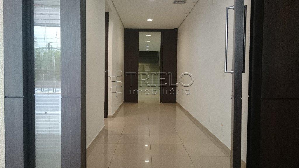aluguel-predio comercial-12 salas-06 banheiros-centro-mogi das cruzes-sp - l-1187