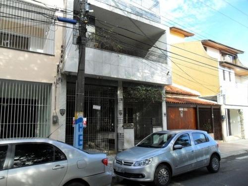 aluguel prédio comercial campos dos goytacazes  brasil - 394-a