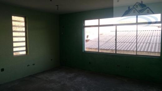 aluguel prédio comercial guarulhos  brasil - pc0570-a