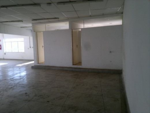 aluguel prédio comercial mogi das cruzes  brasil - 2160-a