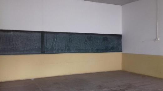 aluguel prédio comercial sorocaba  brasil - 144lc-a