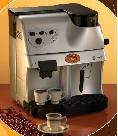 aluguel promocional maquina de café expresso