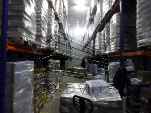 aluguel refrigerado jandira  brasil - 3124-a