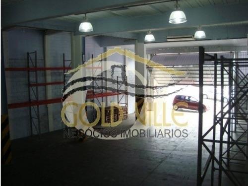 aluguel refrigerado osasco  brasil - 364-a