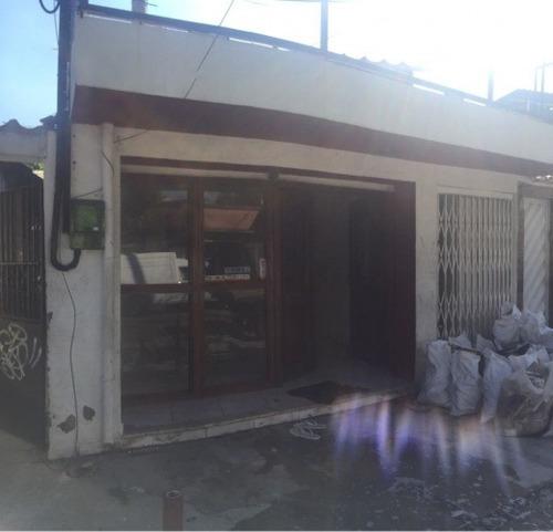 aluguel restaurante rio de janeiro  brasil - ci1387 -a