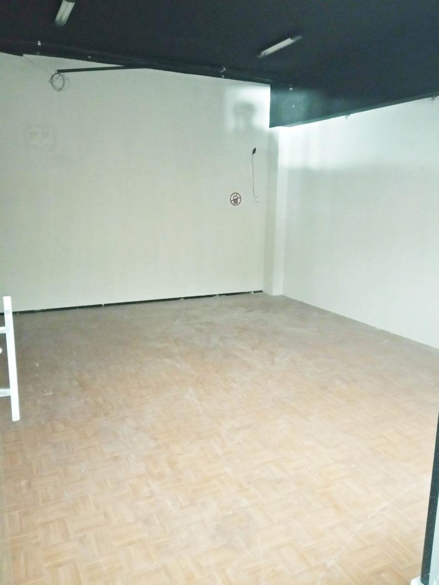 aluguel sala ampla, a poucos metros do ventorini buffet
