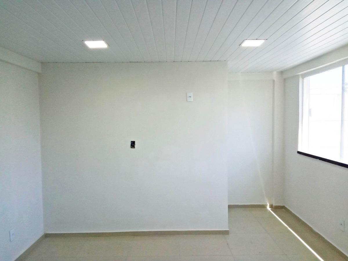aluguel sala com