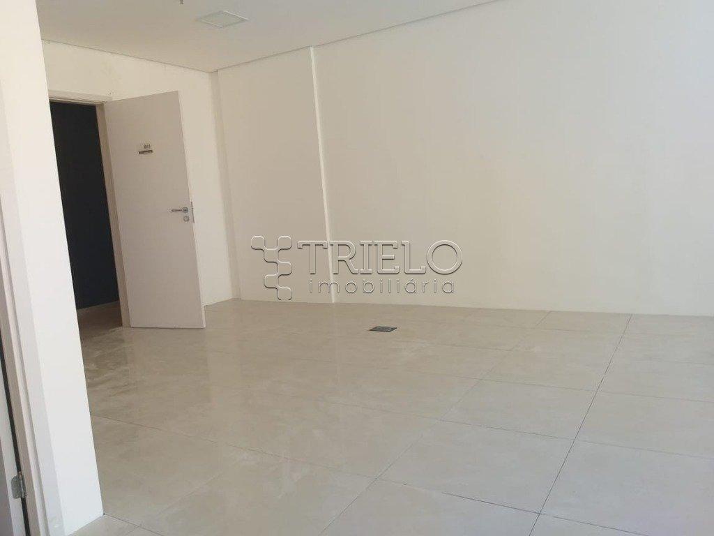 aluguel-sala comercial-01 banheiro-01 vaga-concept office-vila partenio-mogi das cruzes-sp - l-2654