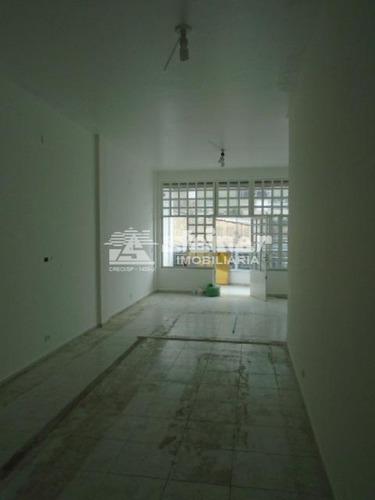 aluguel sala comercial acima de 100 m2 centro guarulhos r$ 2.000,00