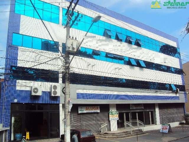 aluguel sala comercial acima de 100 m2 vila galvão guarulhos r$ 1.500,00 - 8694a