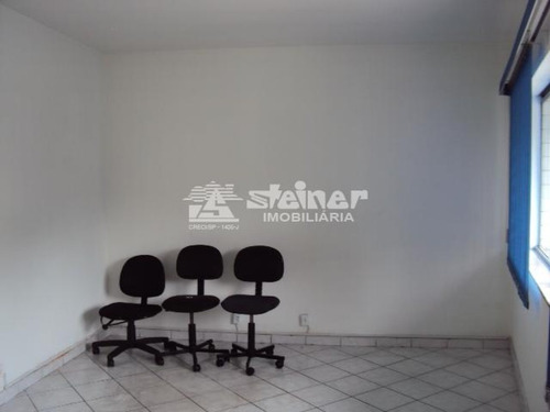 aluguel sala comercial até 100 m2 centro guarulhos r$ 1.200,00