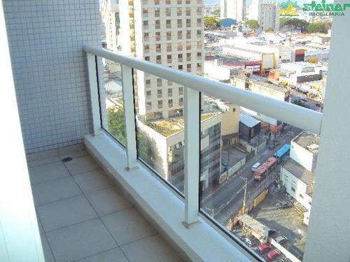 aluguel sala comercial até 100 m2 centro guarulhos r$ 1.300,00