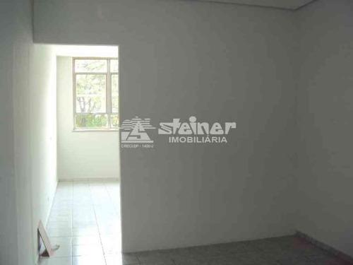 aluguel sala comercial até 100 m2 centro guarulhos r$ 750,00