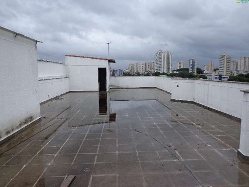 aluguel sala comercial até 100 m2 parque renato maia guarulhos r$ 8.000,00