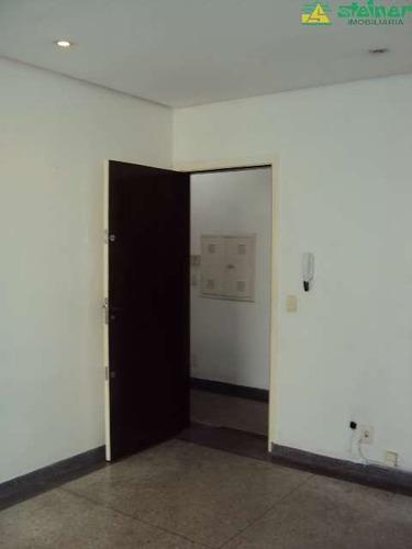 aluguel sala comercial até 100 m2 parque renato maia guarulhos r$ 900,00