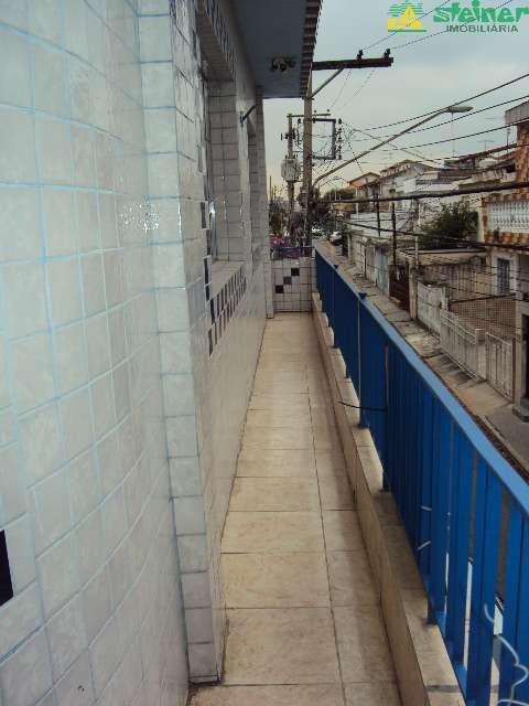 aluguel sala comercial até 100 m2 ponte grande guarulhos r$ 3.000,00