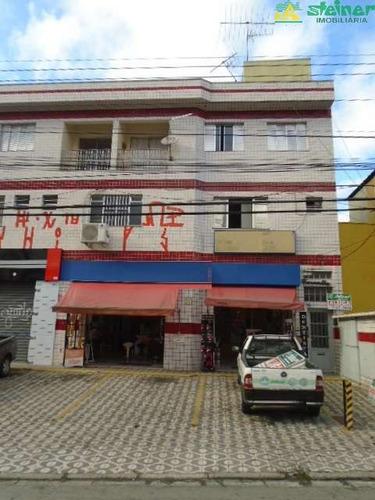 aluguel sala comercial até 100 m2 vila augusta guarulhos r$ 600,00