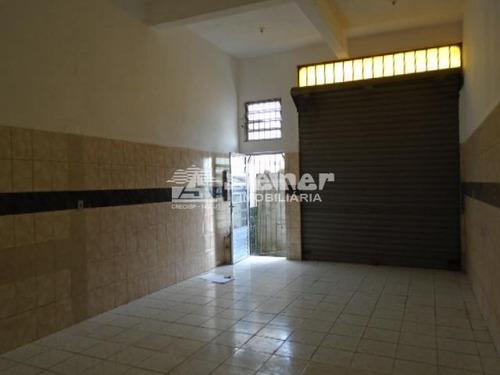 aluguel sala comercial até 100 m2 vila endres guarulhos r$ 600,00