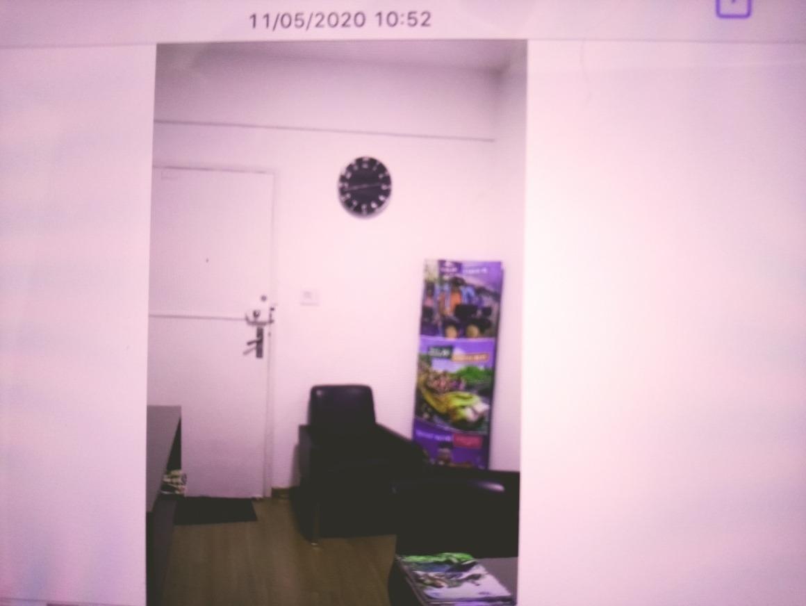 aluguel sala comercial av paulista( 6 meses de carência)