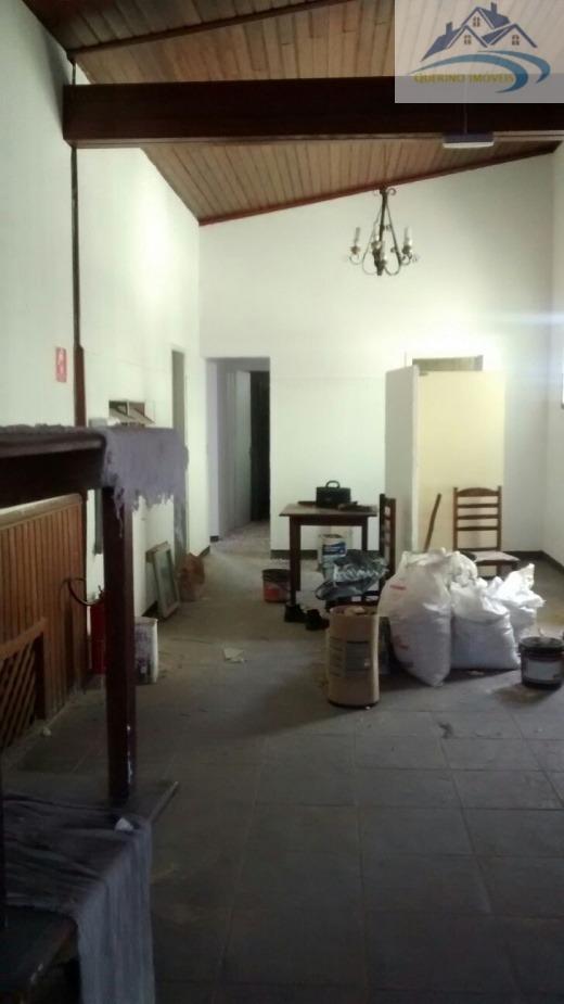aluguel sala comercial guarulhos  brasil - sl0267-a