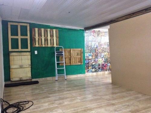 aluguel sala comercial sorocaba  brasil - 66lc-a