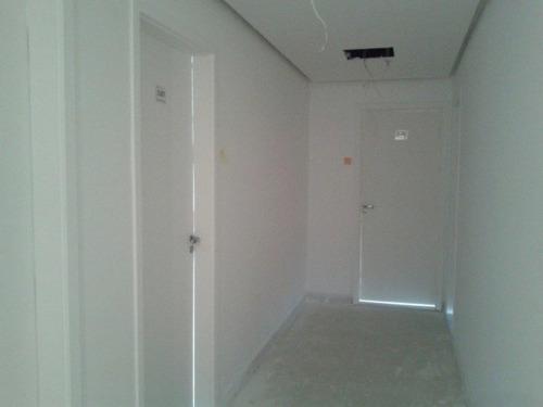 aluguel sala comercial taboão da serra  brasil - 171-a