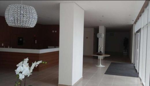 aluguel sala comercial taboão da serra  brasil - v04-a