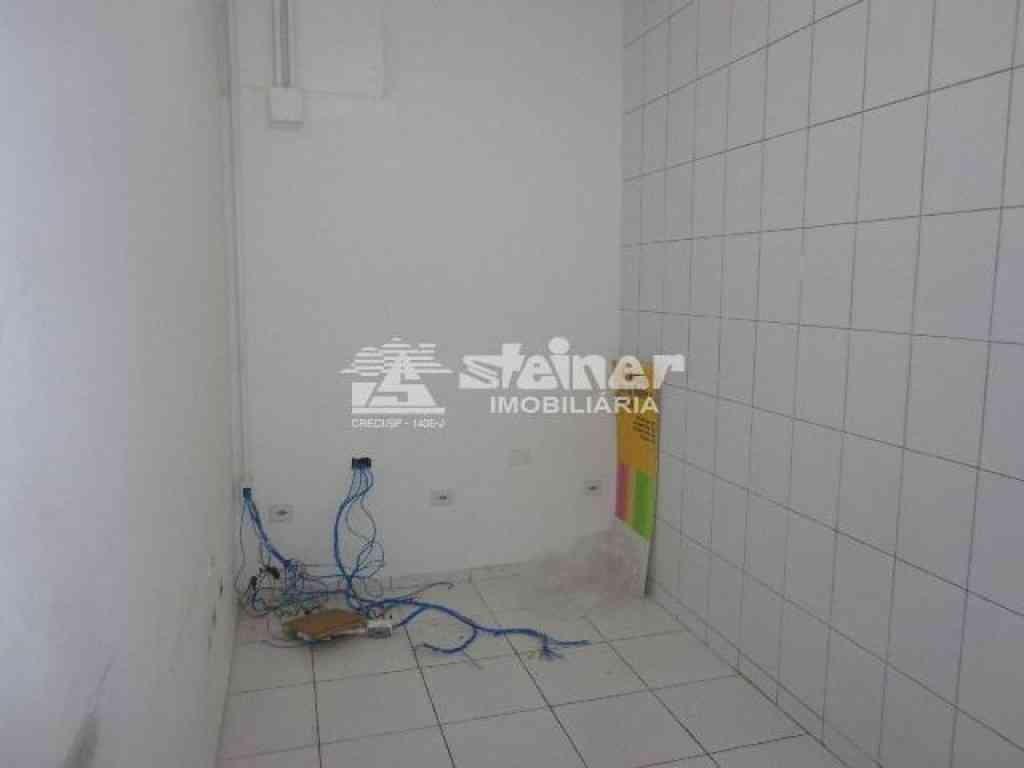aluguel salão comercial acima de 300 m2 centro guarulhos r$ 12.000,00