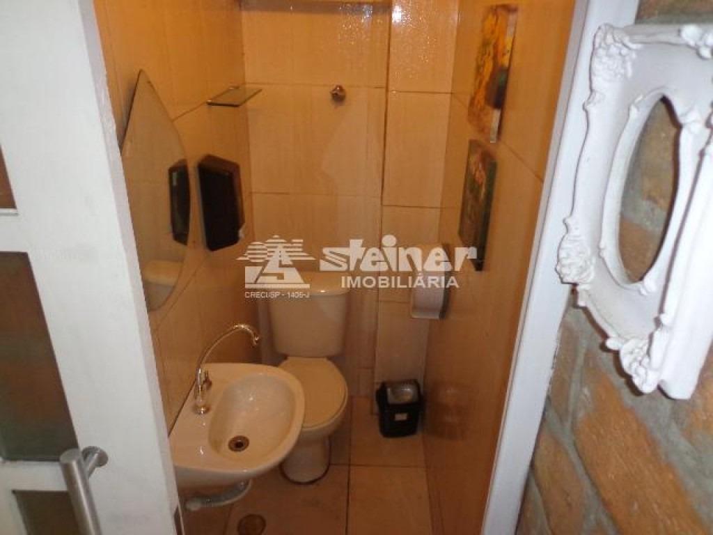 aluguel salão comercial acima de 300 m2 vila galvão guarulhos r$ 15.000,00 - 34106a