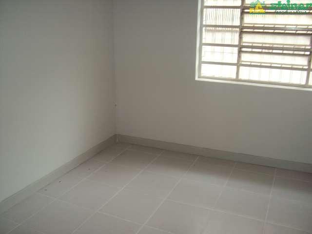 aluguel salão comercial acima de 300 m2 vila galvão guarulhos r$ 15.000,00