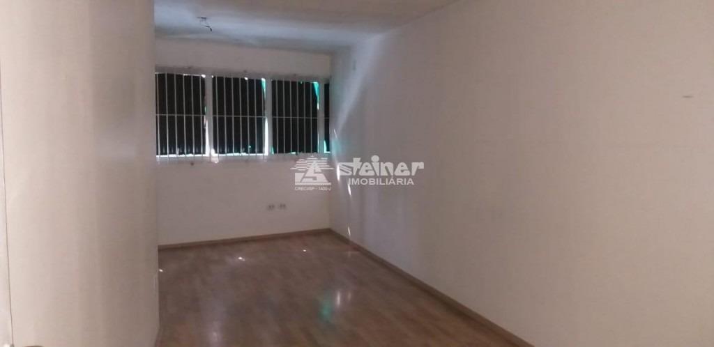 aluguel salão comercial até 300 m2 centro guarulhos r$ 16.000,00
