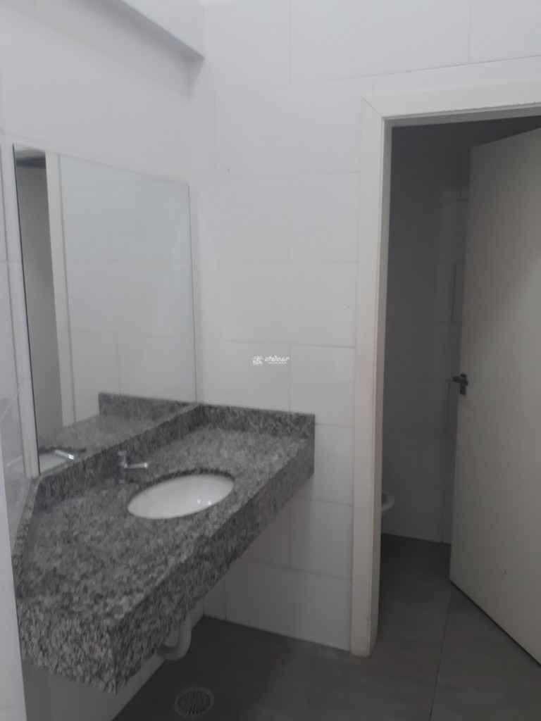 aluguel salão comercial até 300 m2 centro guarulhos r$ 3.500,00 - 32680a