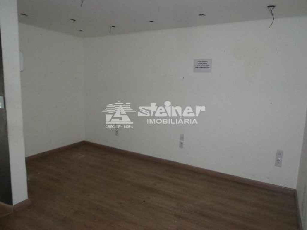 aluguel salão comercial até 300 m2 centro guarulhos r$ 5.000,00 - 35225a
