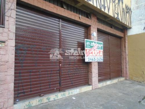 aluguel salão comercial até 300 m2 cocaia guarulhos r$ 3.000,00