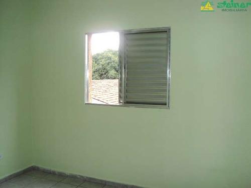 aluguel salão comercial até 300 m2 jardim bela vista guarulhos r$ 2.500,00