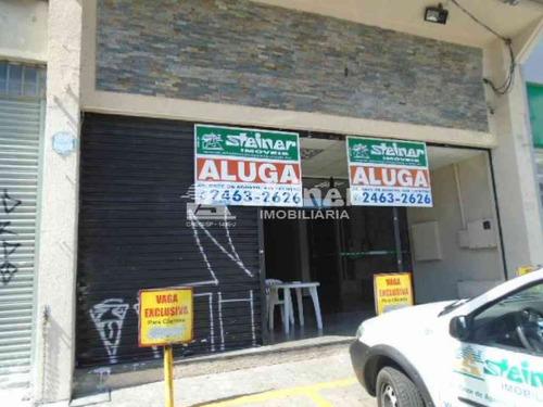 aluguel salão comercial até 300 m2 macedo guarulhos r$ 16.000,00