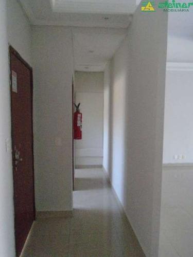 aluguel salão comercial até 300 m2 parque renato maia guarulhos r$ 4.000,00