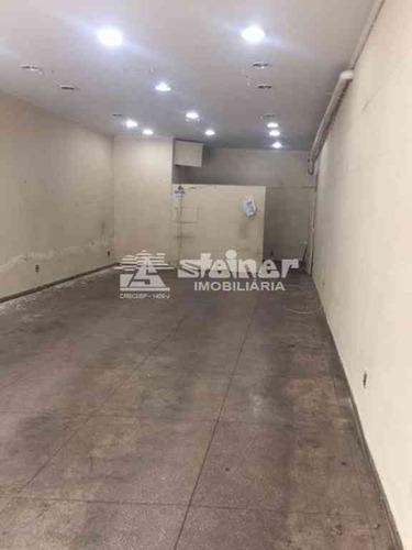 aluguel salão comercial até 300 m2 ponte grande guarulhos r$ 3.000,00