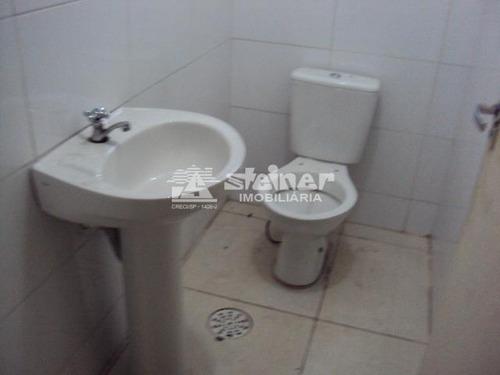 aluguel salão comercial até 300 m2 taboão guarulhos r$ 2.000,00