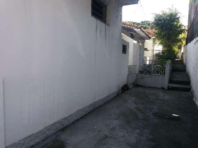 aluguel salão comercial até 300 m2 vila endres guarulhos r$ 1.600,00