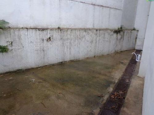 aluguel salão comercial até 300 m2 vila galvão guarulhos r$ 7.500,00