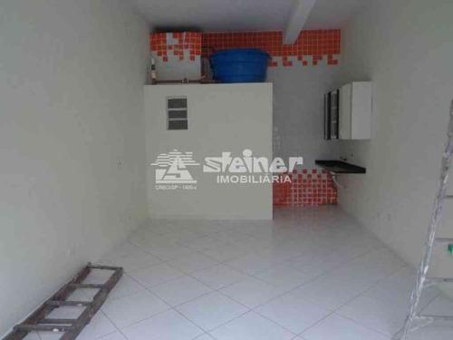 aluguel salão comercial até 300 m2 vila zamataro guarulhos r$ 1.000,00