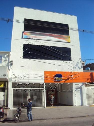 aluguel salão comercial carapicuíba  brasil - 3900-a