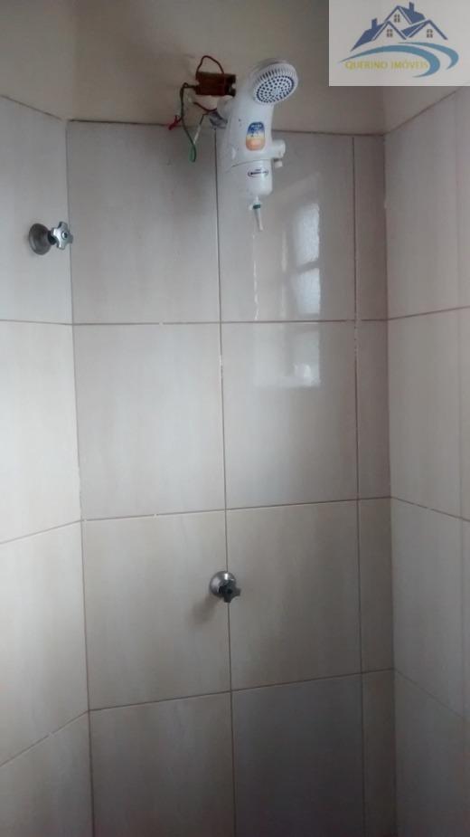 aluguel salão comercial guarulhos  brasil - sl0031-a